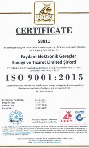 ISO90012019